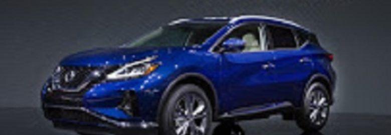 Cash for Cars in Bethlehem PA