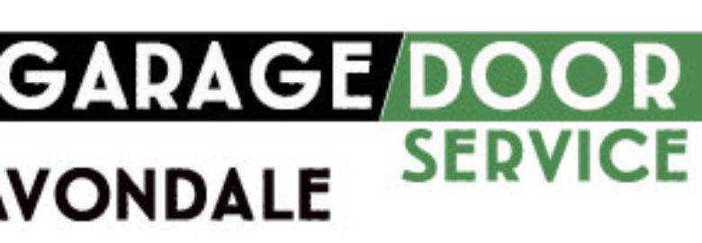 Garage Door Repair Avondale