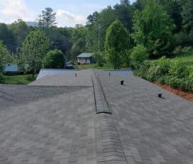 Full Spectrum Roofing & Remodeling LLC