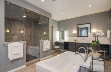 Novocastrian Bathrooms Solutions