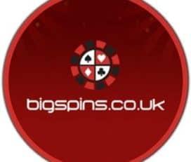 Online Bingo Slots & Casino Network