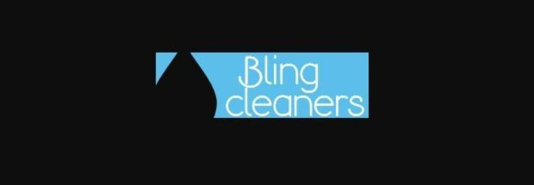 Bling Cleaners Wigan