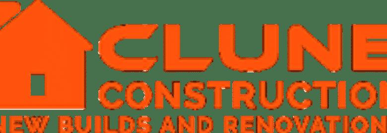 Clune Construction
