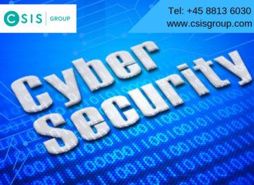 CSIS Group