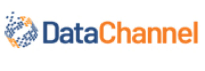 Data Channel It services