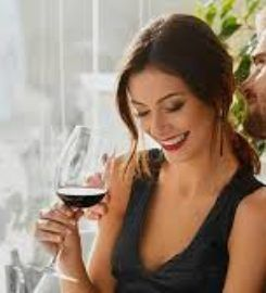 Exclusive Dating Site for Professionals in Australia