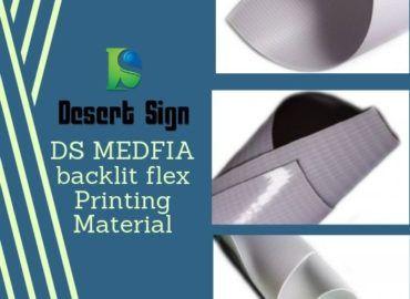 Desert Sign Trading LLC