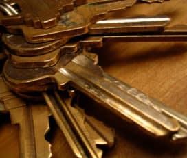 Perth Emergency Locksmith