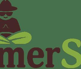 Farmer Soul, LLC