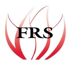 Fire Rating Solutions