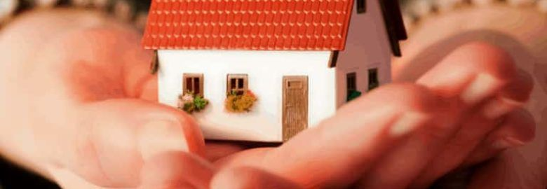 Experienced & Reliable Adelaide Conveyancer
