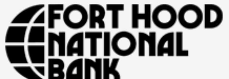 Fort Hood National Bank