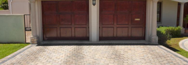 Garage Door Repair Greater Northdale