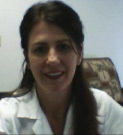 Palmetto Hearing Healthcare Center