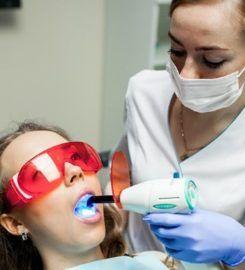 Dental Clinic Dr Héctor Garza