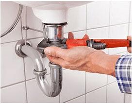 SPM Plumbing & Heating