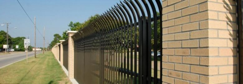 Vinyl Fence Pros Hawaii