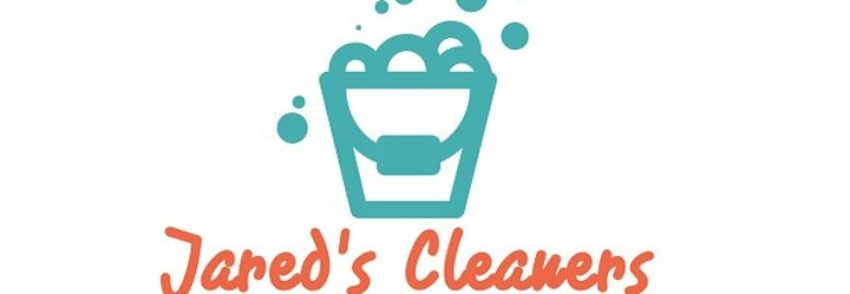 Jared's Cleaners