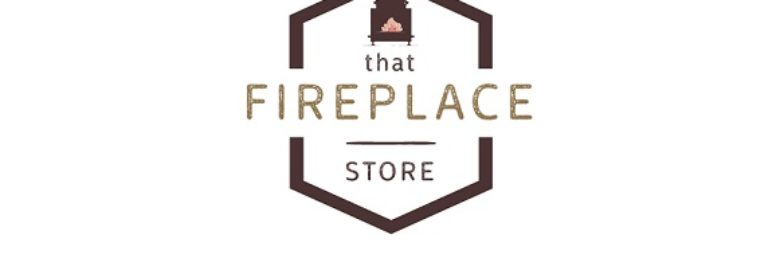 That Fireplace Store