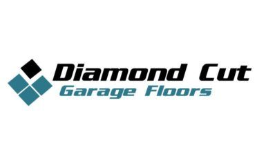 Diamond Cut Garage Floors