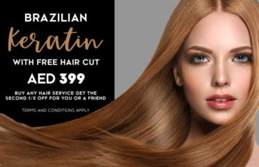 Ladies Beauty Salon – Mirrors beauty Lounge