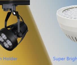ShenZhen Awelled Optoelectronics Co.,Ltd