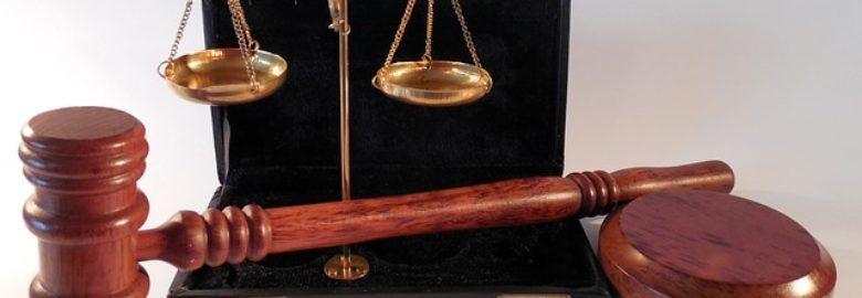 Legal Service Translation