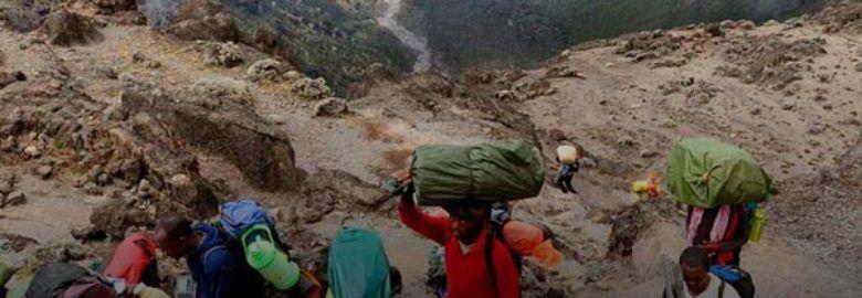 Lava Peaks Adventures Ltd