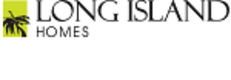 Long Island  Homes – Melbourne