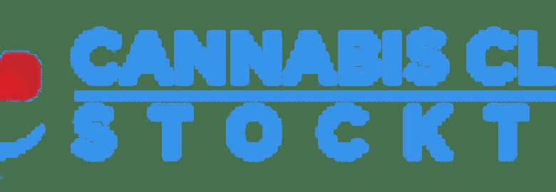 Cannabis Clinic Stockton