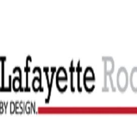 Lafayette Roofing By Design
