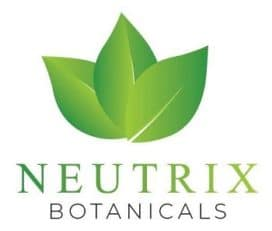 Neutrix Botanicals
