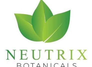 Neutrix Botanicals