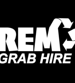 Grab Hire Leicester
