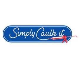 Simply Caulk It