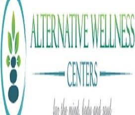 Alternative Wellness Centers