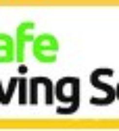 Jersey Safe Driving School