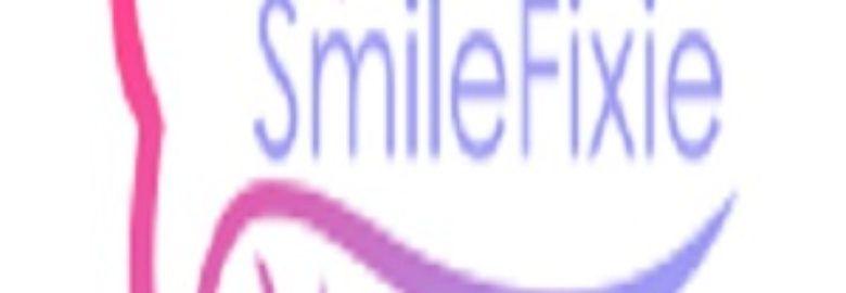 SmileFixie Ltd