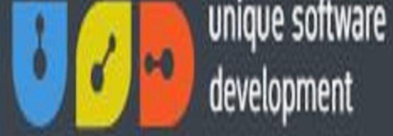 Unique Software Development Company in Dallas,Texas