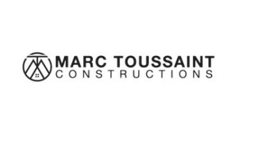 Marc Toussaint Constructions