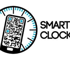 Smart Clockin