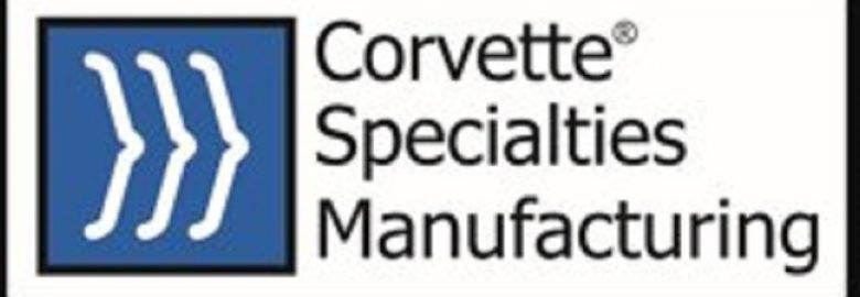 Corvette Specialties Manufacturing