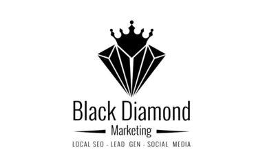 Black Diamond Marketing – Google My Business Experts