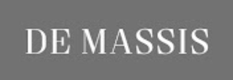 DE MASSIS Photography & Videography
