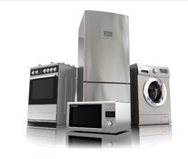 Adam's Appliance Repair