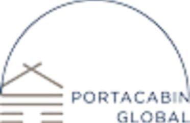 Portacabin Global
