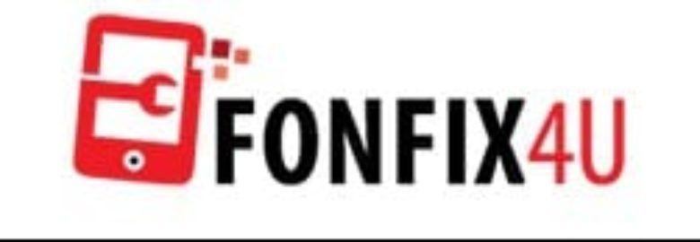 Fon Fix 4 U