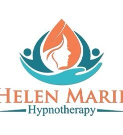 Helen Marie Hypnotherapy