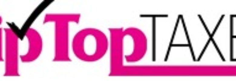 Tip Top Taxes