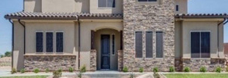 Best Utah Real Estate